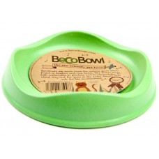 BecoBowl bowl for cats 17 cm - 0.25 Lt
