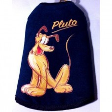 Cappottino per cani Walt diseny Pluto