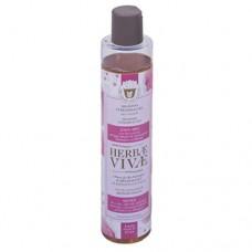 Herbae Vivae Shampoo Ultradelicato per cuccioli e gattini 100% BIO 250mg