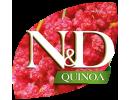 Farmina N&D Quinoa