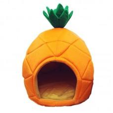 Letto Cuccia Ananas