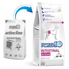 FORZA10 Intestinal Active 4kg