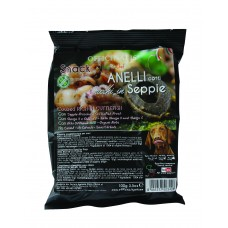 Officinalis Snack in the shape of rings for dogs 100gr