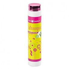 Shampoo per cani manti chiari 250ml