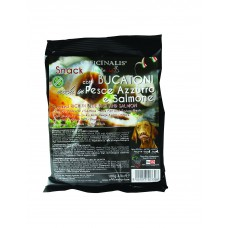 officinalis Bucatoni Snack for dogs 100gr