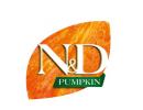 Farmina N&D Pumpkin