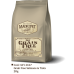 Maoripet Adult grain free dog Salmon and Trout