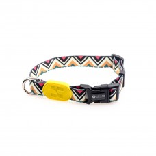 HiDream Profusion Totem cat collar
