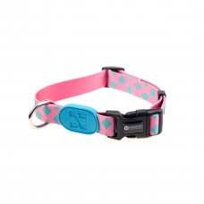 HiDream Profusion Bobby cat collar