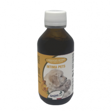 Intima pets cane&gatto 100ml