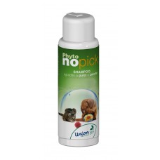 Phytonopick shampoo canr&gatto 250ml