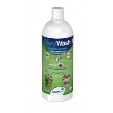 Sterylwash detergente con sostanze ad azione igienizzante eucalipto 1L