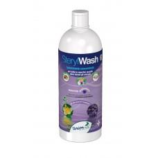 Sterylwash detergente con sostanze ad azione igienizzante 1L