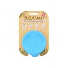 Copri lattina in silicone Beco Ø 7,5 cm