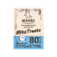 Maoripet Blitz treats prize morsels with meat 500gr
