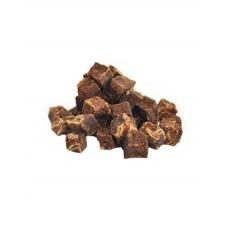 Snack gatto cubetti di tonno 50gr