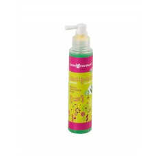 Dentifricio spray per cani e gatti 100ml