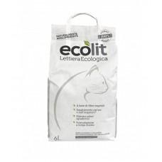 Lettiera EcoLit 6l