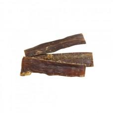 Esofago bovino aperto 12 cm 1pz