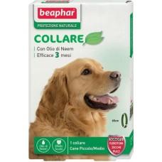 Beaphar Collare Protezione Naturale per Cane