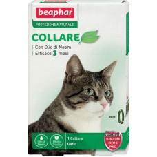 Beaphar Collare Protezione Naturale per Gatti