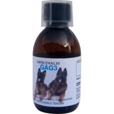 GAG 3 Cartilage and Tendon Integrator 200ml