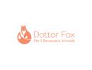 Dottor Fox