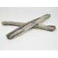 Stick di pelle merluzzo arrotolati 12-14 cm
