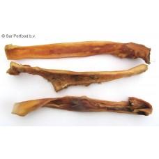 Stick di pelle manzo 30cm 1pz