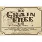 Maoripet Adult grain free cane Maiale 2kg