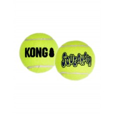 Palla Tennis Kong con squeaker 6,5cm