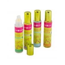 Profumo spray per cani e gatti 100ml