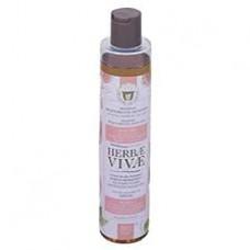 Herbae Vivae Shampo Riequilibrante Protettivo 100% BIO 250mg