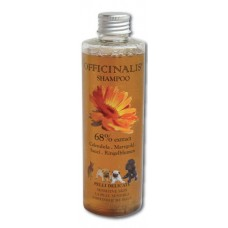 Officinalis Calendula Shampoo Gentle skin 250ml