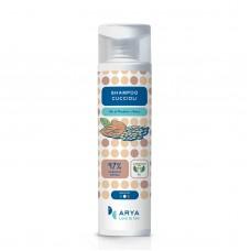 Shampoo Cuccioli  Arya 250ml