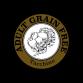Maoripet Adult grain free cane Tacchino 12kg