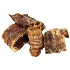 Trachea di bovino 12cm